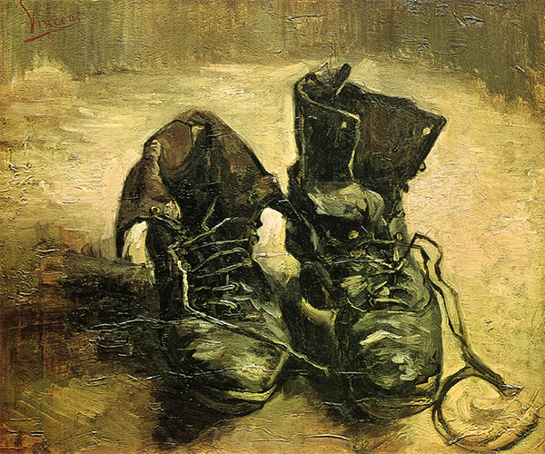 vincent-van-gogh-shoes-with-laces