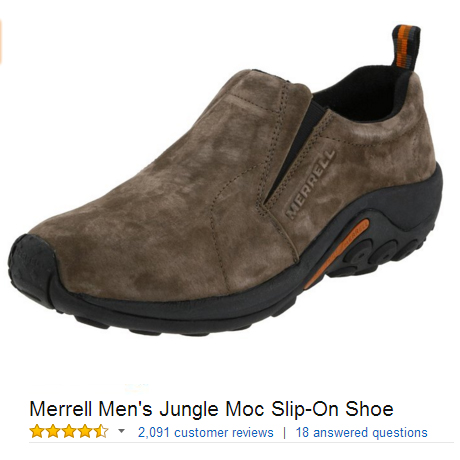 Merrell-slip-comfortable-on-shoe-for-men