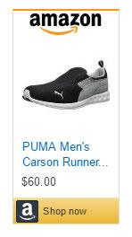 Puma-men-Carson-sneaker-without-laces