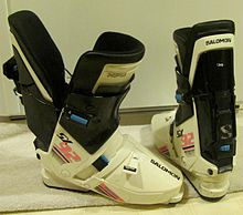 Salomon-Ski-boot-SX-92-Equipe