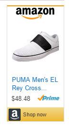 Puma-slip-on-no-laces-shoe-el-rey