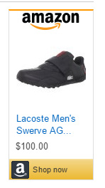 La-coste-trainers-with-no-laces-swerve-men