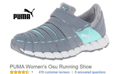 Sneakers without laces, comforable and affordable sport ...