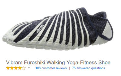 Furoshiki sneakers, sneakers no laces